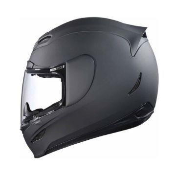 Picture of Icon Alliance Helmet
