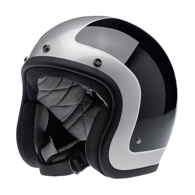 Picture of Bonanza Tracker Helmet