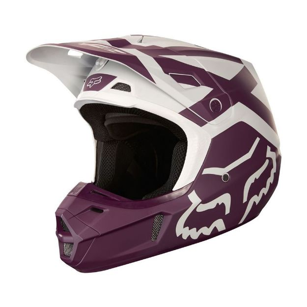Picture of Unisex Adult Helmet