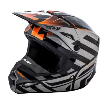 Picture of Fly ATV Helmet