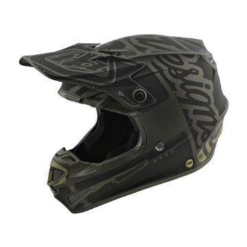 Picture of Protective Designer Helmet