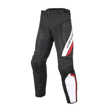 Picture of Drake Air Dry Pants