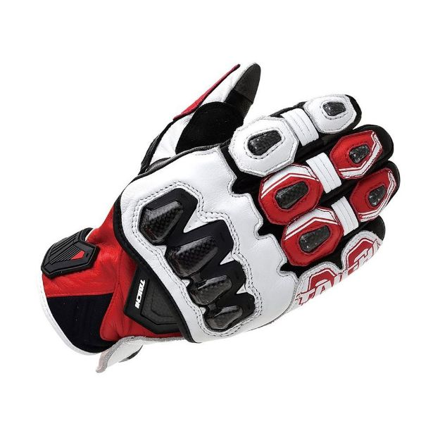 Picture of High Protection Gloves