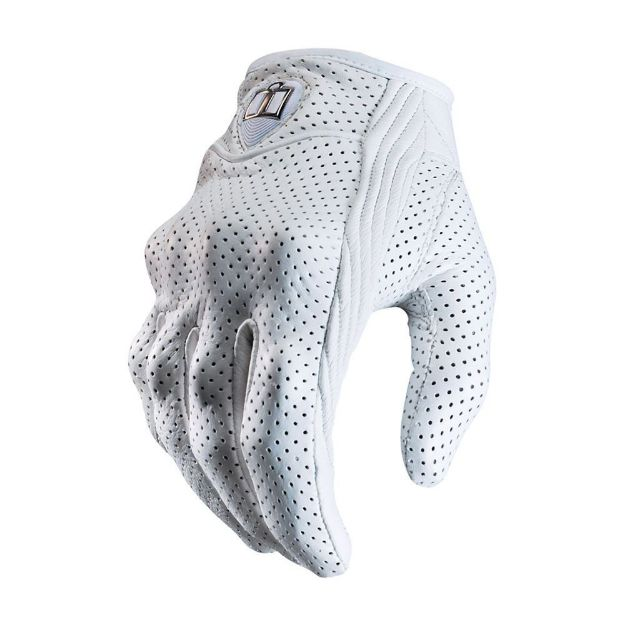 Picture of Icon Perforated Gloves