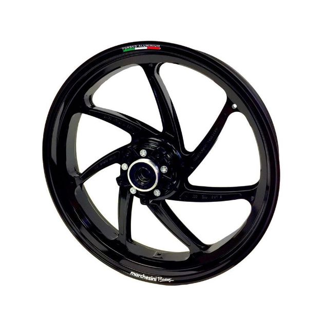 Picture of GP Racing Wheel