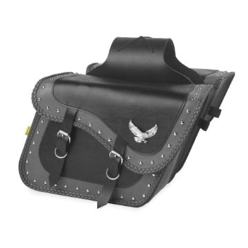 Picture of Thunder Saddlebag