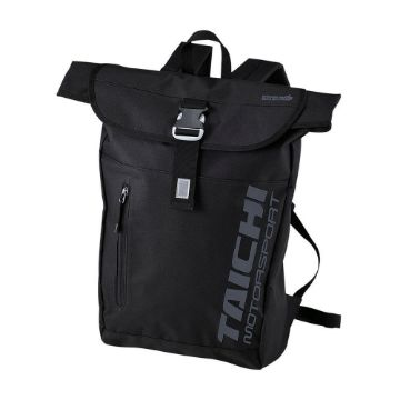 Picture of Waterproof Backpack