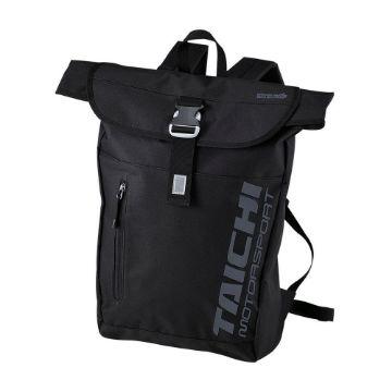 Picture of Waterproof Backpack