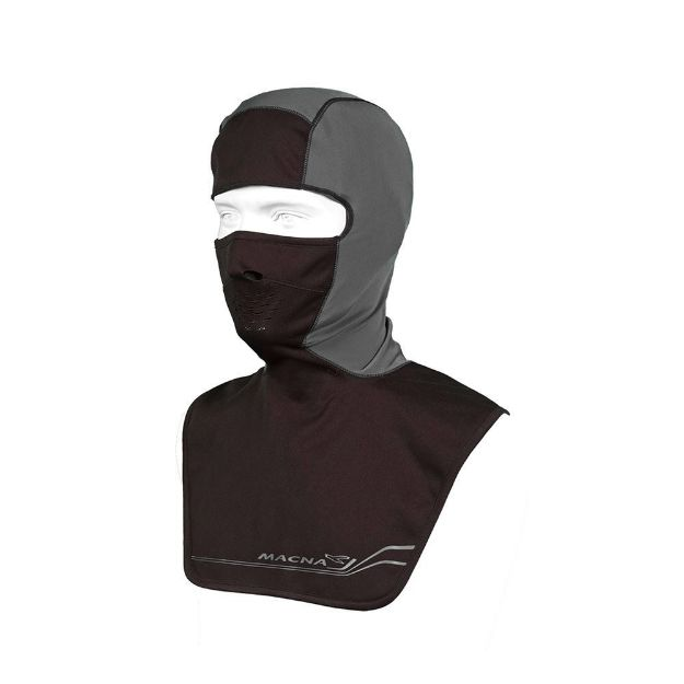 Picture of High Protection Balaclava