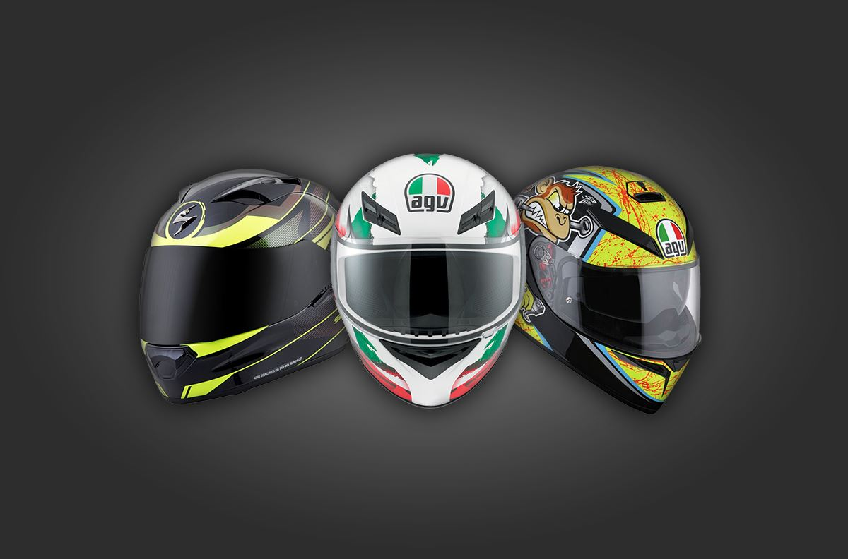Picture for category Racer