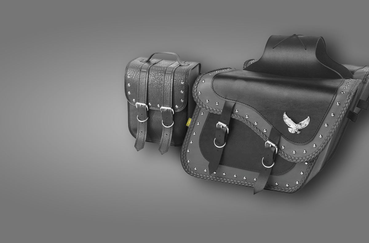 Picture for category Luggage & Racks