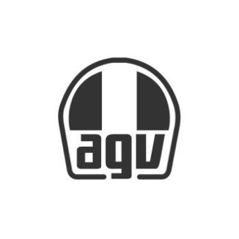 Picture for manufacturer Agv