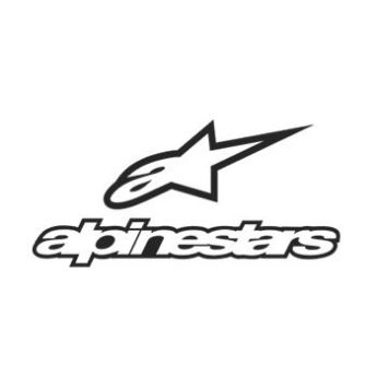 Picture for manufacturer Alpine Stars